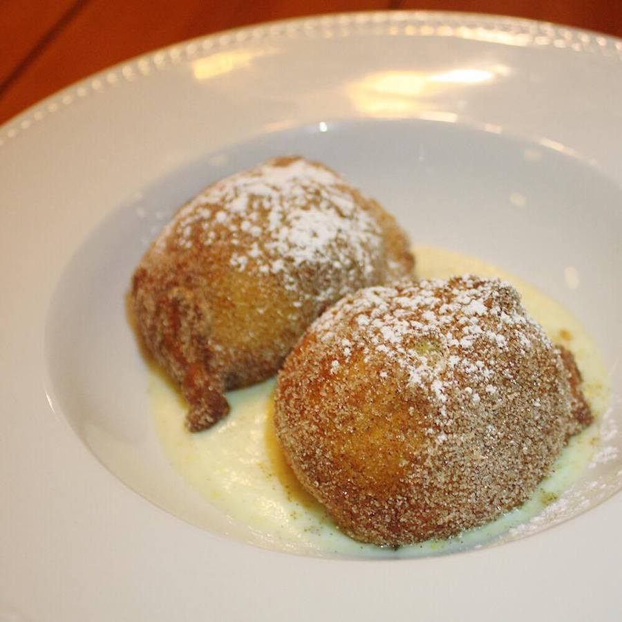 bombolones-dolcetto