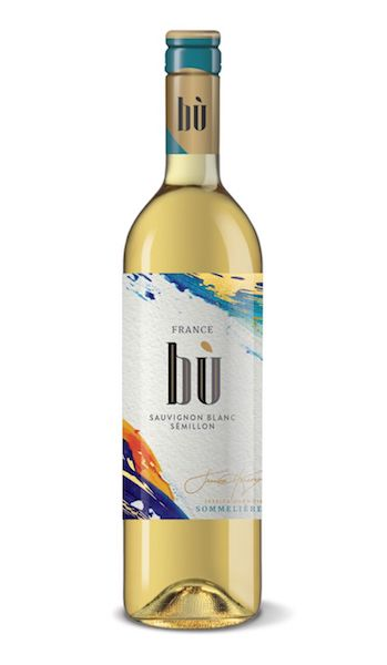bu-france-sauv-blanc-semillon_preview