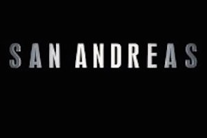 Download-San-Andreas-2015-full-movie