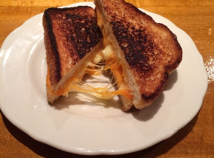 GrilledCheese.LateNightMenu