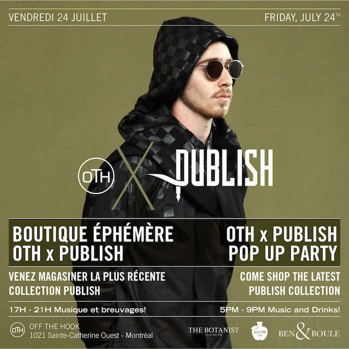OTH x PUBLISH Flyer 1000x1000px-10