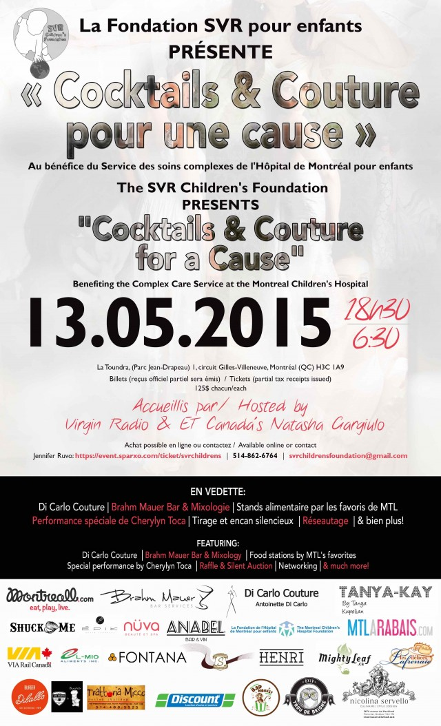 Official-Poster-Cocktails-and-Couture-for-a-Cause-SVR-Foundation-e1427157443397