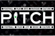 Pitchfest_500