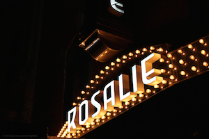 Rosalie Sign 2