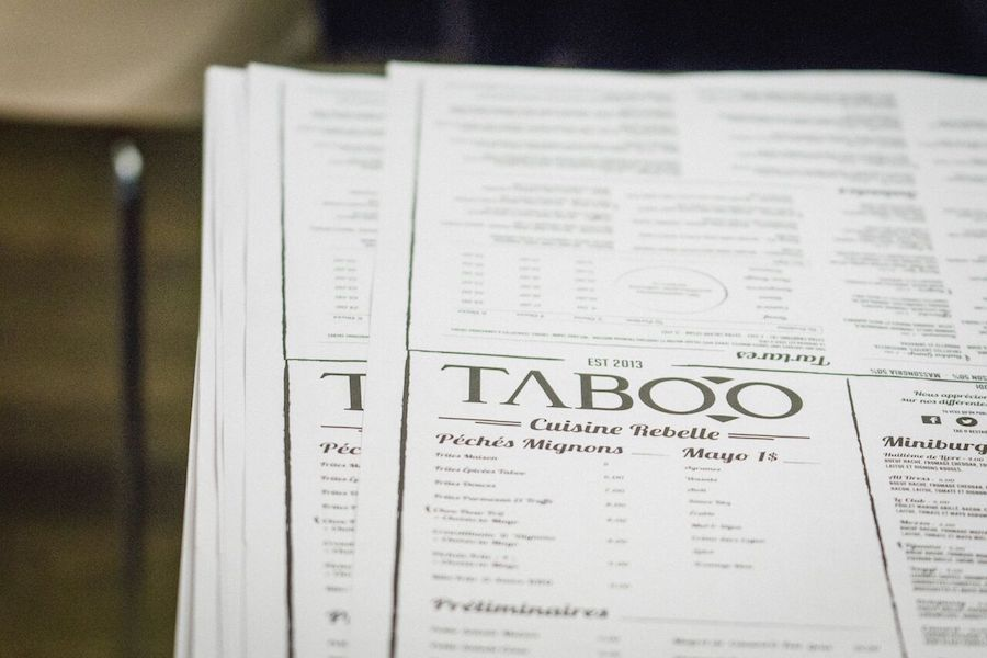 taboo1_preview