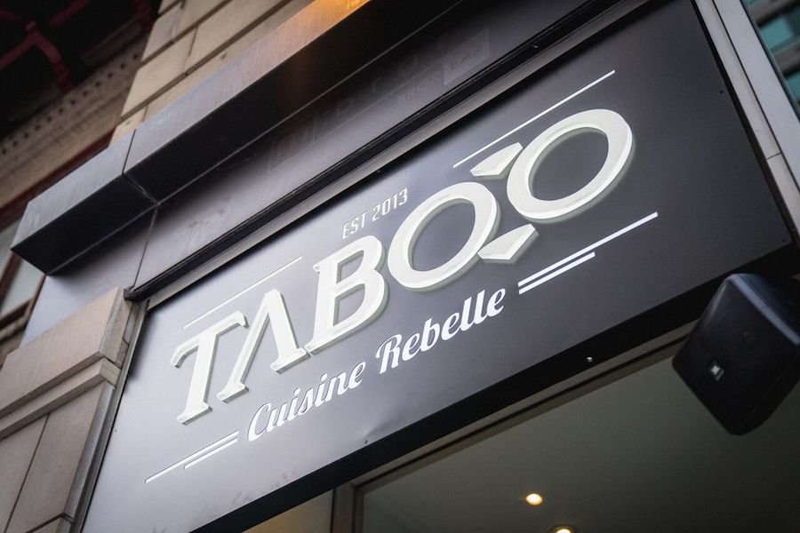 taboo21_preview