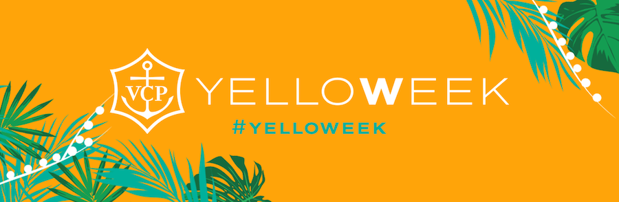 yelloweek-2017