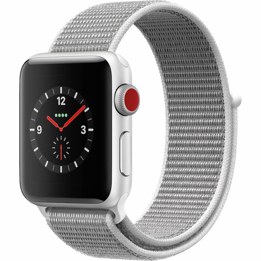 apple_mqjr2ll_a_watch_series_3_38mm_1362176