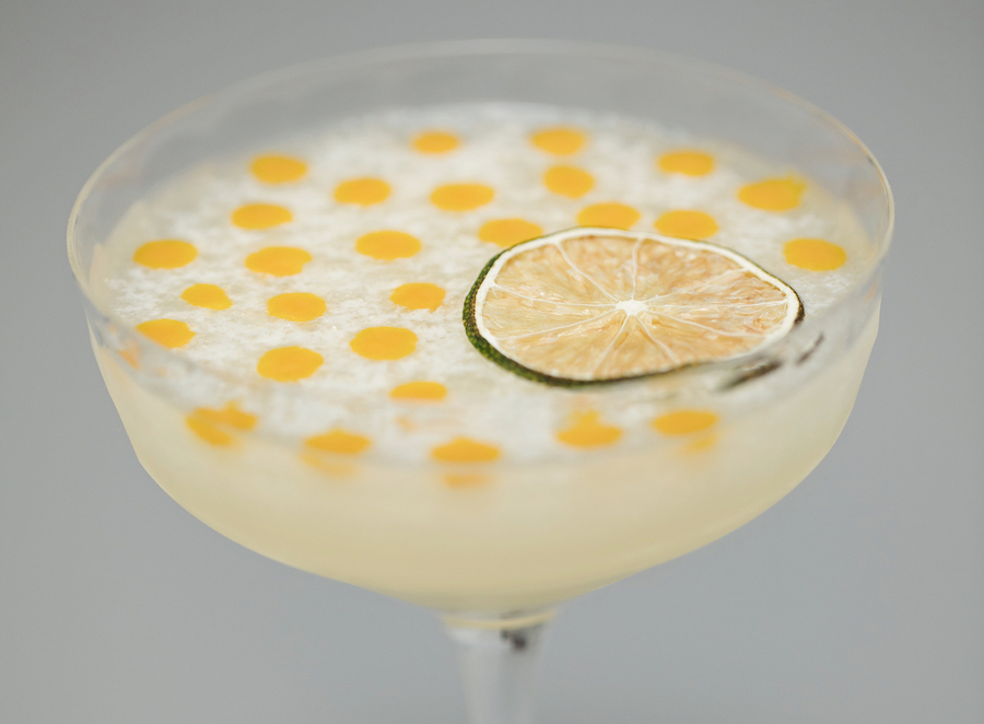 chez-sophie-cocktail-by-gae%cc%88lle-vuillaume
