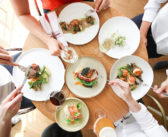 The Best Dishes At Josephine