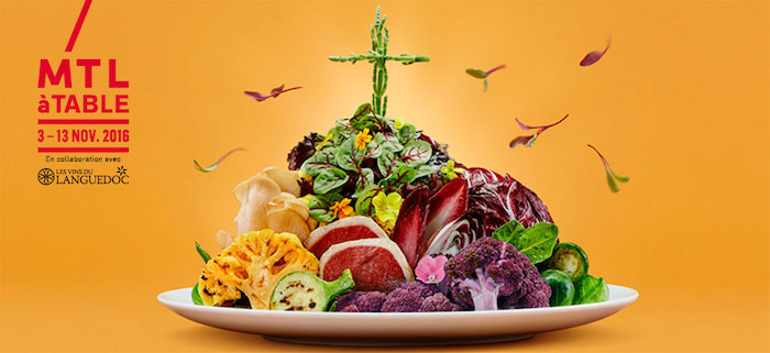 mtl-a-table-montreal-restaurant-week